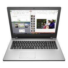 "Lenovo IdeaPad 300-15(80Q700LDTA) 15.6""/I7-6500U/4G/1T/R5 M330/Dos/S"