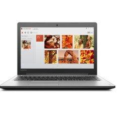 "Lenovo Ideapad 310-14ISK(80SL001WTA,80SL001VTA) i5-6200U/ 4GB/ 1TB/ G920MX/ 14""/ Win10Home"