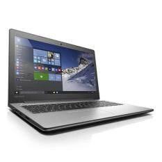"""Lenovo Ideapad 310-15ISK (80SM00Y4TA) i5-6200U/ 4GB/ 1TB/ GeForce920MX/ 15.6""""/ Dos (Silver)"""