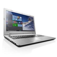 "Lenovo Ideapad 500-14ISK(80NS006UTA)14""/i7-6500U/4GB/1TB/AMD MESO XT/Dos (Black)"