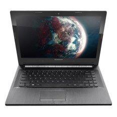 """Lenovo IdeaPad G4080 80E400CDTA i7-5500U 2.4/4GB/1TB/14""""/Dos"""
