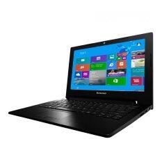 Lenovo IdeaPad S2030 59433762