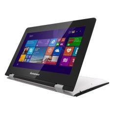 "Lenovo IdeaPad Yoga 300(80M10071TA) 11.6""/N3700/4G/500GB/GT940M/Win10/W"