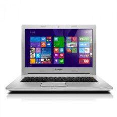 Lenovo IdeaPad Z4070,i5-4210U,4G,1T,N15S-GT2G,DOS,2Y - White
