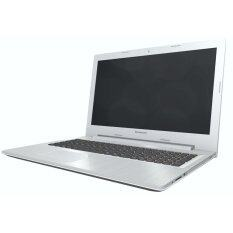 Lenovo Ideapad Z5070 59422137 Intel Core i7-4510U - White