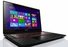 Lenovo NB Y5070 Core I7-4710HQ