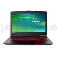 LENOVO NOTEBOOK GAMING INTEL_I7(GEN 7) Y520-80WK00VXTA/I7-7700HQ