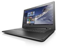 "Lenovo Notebook Ideapad 300-14""/i5-6200U/4G/1T/R5M3302G/DOS/2Y/S"