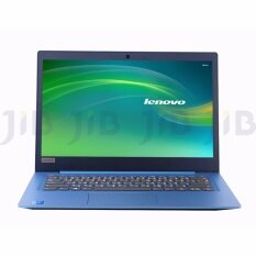 LENOVO NOTEBOOK INTEL_I5 (GEN 7) 320-15-80XL00A9TA/I5-7200U/2Y
