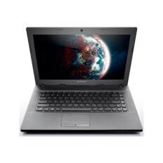 Lenovo S2030,N2840,2G,500G,Int,W8.1B - Black