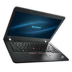 """Lenovo  Thinkpad E460  4GB  i7-6500U  14""""   (20ETA006TA)"""