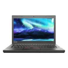 """Lenovo  ThinkPad T450  4GB  i5-5200U  14""""  (20BUS45A00)"""