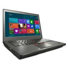 """Lenovo Thinkpad X250 20CLA05BTH Core i5-5200U 2.20/4GB/500GB /Intel HD/12.5""""/Win 8.1"""