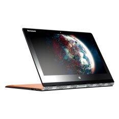 Lenovo Touch Screen YOGA3PRO-13,5Y71,8G,256SSD,Int,W8.1,2Y,O(LNV-80HE00ARTA)