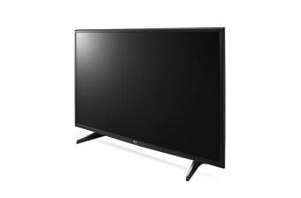 LG 4K LED SMART TV รุ่น 49UH600T ขนาด 49 นิ้ว Model 2016