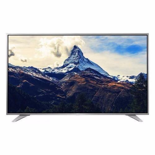 LG 4K SMART TV 49 นิ้ว รุ่น 49UH650T แถมสาย HDMI 2 เส้น มูลค่า 980 บาท