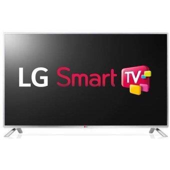 LG LED Smart TV 49 นิ้ว รุ่น 49LH590T