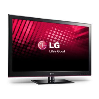 LG ทีวี LED TV 42 นิ้ว รุ่น 42LS3110