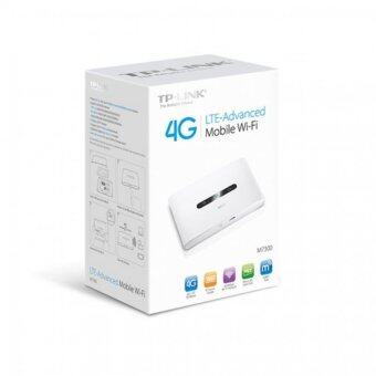 Link TP-LINK-MOBILE-ROUTER-WI-FI-M7350