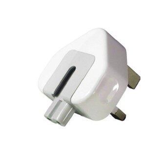 MacBook A1395 A1424 AC Adapter