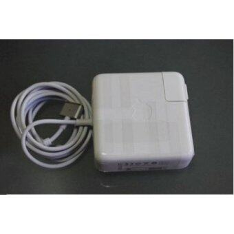 Macbook Pro Air Retina MagSafe 2 60W AC Power Adapter A1435 - Intl