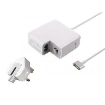 MacBook Pro Laptop AC Adapter