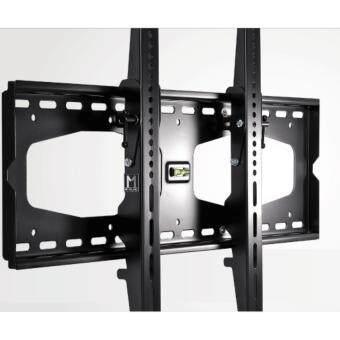 METALNIC ชุดขาแขวน ทีวี ขนาด 42-65 นิ้ว