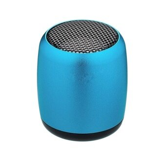 ซื้อ/ขาย Mini speaker with selfie bm3