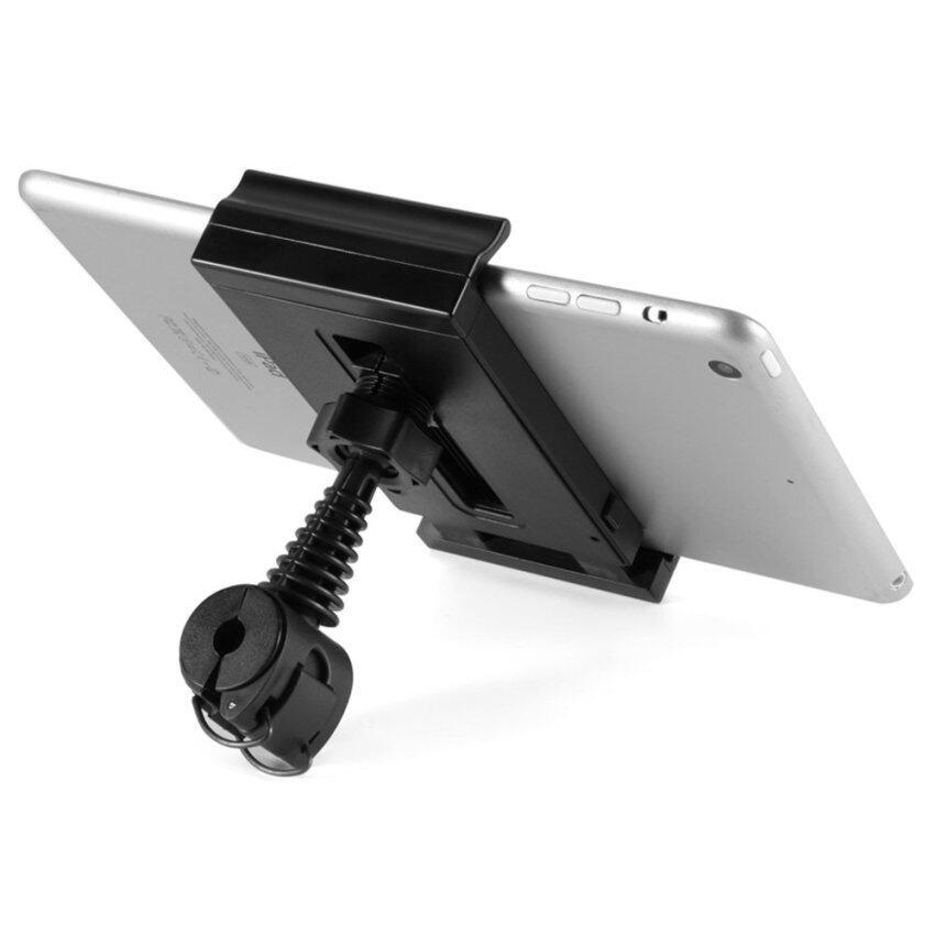 Mobile Device Holder Smart Phone Tablet Mount Bracket 3D Printed for DJI Mavic Pro Remote Controller