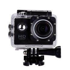 Mobile Sport Action Camera 2.0