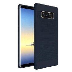 เช็คราคา Mooncase For Samsung Galaxy Note 8 Case [shock Absorption] Air Cushion Protective Slim Flexible Tpu Case Cover (as Shown) - Intl ราคา 266 ...