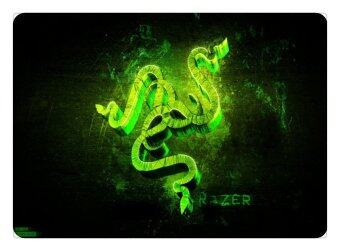 Mouse Pad for Razer Gaming Mouse Pad Indie Pop Mousepad Notbook Computer Mouse Pad Gamer Large Play Mat