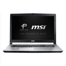 "MSI Prestige PE60 15.6""/i7-5700HQ/8G/1T/GTX960M/Win8.1Pro(2QE-211TH)"