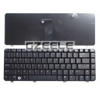 NEW keyboard For HP Mini 210-1000 1050 1015 1027 1003 1031 1048TU US laptop keyboard BLACK