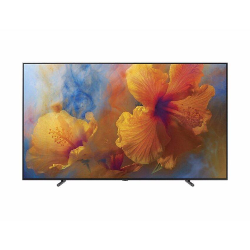 New2017 QA65Q9FAMKXXT 65 QLED Smart TV Q9F Series 9
