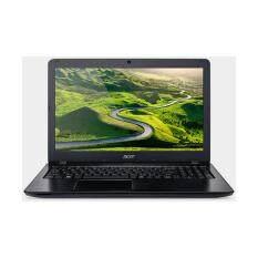 Notebook ACER Aspire F5-573G-505Z (NX.GFJST.003)