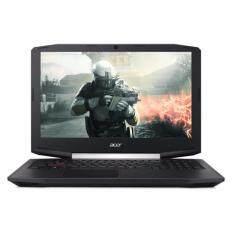 Notebook Acer Aspire VX5-591G-766Z (NH.GM4ST.002)