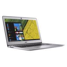 Notebook ACER SWIFT SF314-52-57TR (NX.GNUST.021)