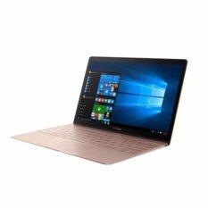 Notebook Asus Zenbook UX390UA-GS058T (Gold)