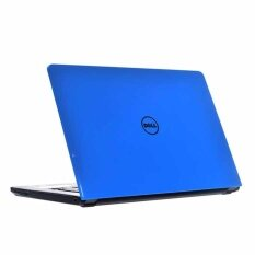 Notebook Dell Inspiron N3467-W5641103RTH (Blue)