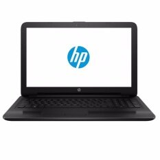 Notebook HP 14-bs544TU (Black)