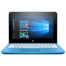 Notebook HP Pavilion x360 11-ab039TU (1HP40PA#AKL)