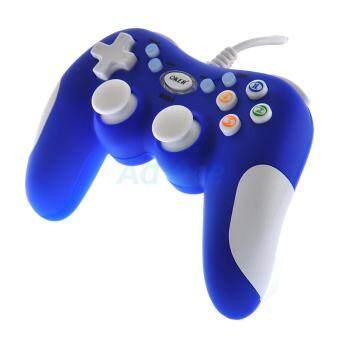 ซื้อ/ขาย OKER JoyStick Analog High Speed 811S (Blue)