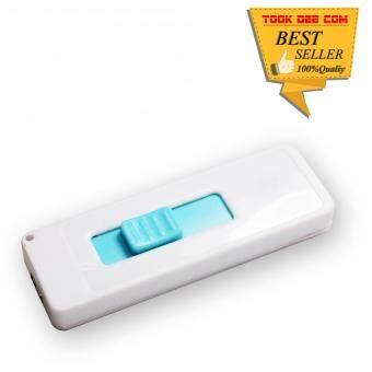 OMG Flash Drive 64 Gb USB 2.0 High Speed OTG Micro USB รุ่นMG-04 (ขาวฟ้า)