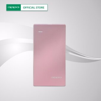 OPPO 109 Power Bank - 10000 mAh (OPPO by TEKIN)