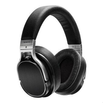 OPPO PM-3 Professional Over-Ear Headphone (Black) - intl