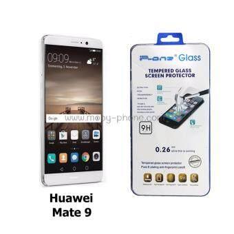 P-One ฟิล์มกระจกนิรภัย Huawei Mate9