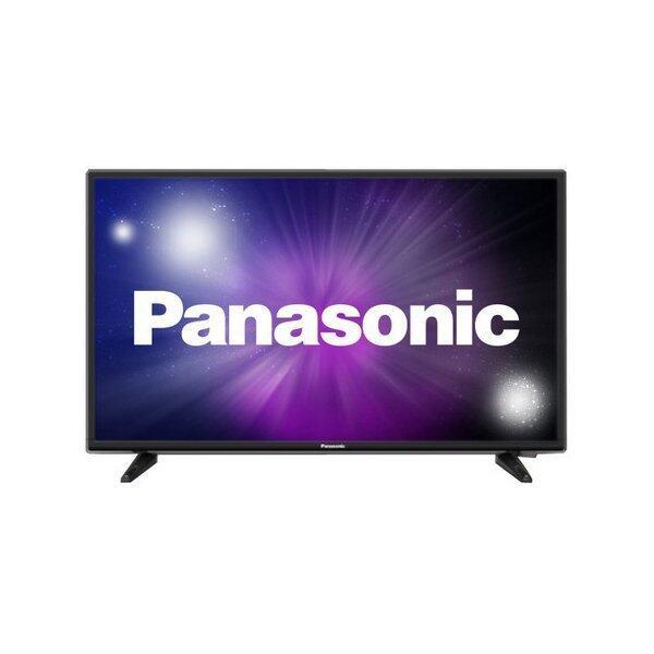 Panasonic LED TV 55นิ้ว รุ่น 55D300T