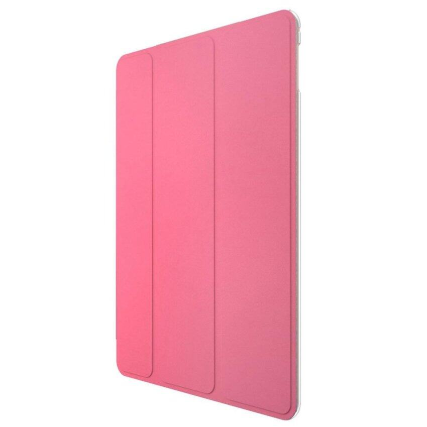 Patchwork Casing for iPad Pro 9.7 PureCover(Pink)