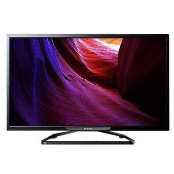 "Philips LED Digital TV 32"" รุ่น 32PHT5200S แถมสาย HDMI 1 เส้น มูลค่า 490 บาท"